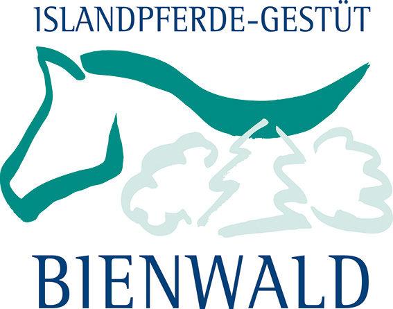 Islandpferde-Gestüt Bienwald